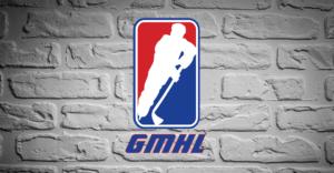 Key Dates for 2021/22 GMHL Season