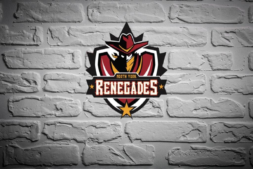 Renegades Program Details