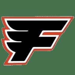 Streetsville Flyers