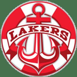 Plattsville Lakers